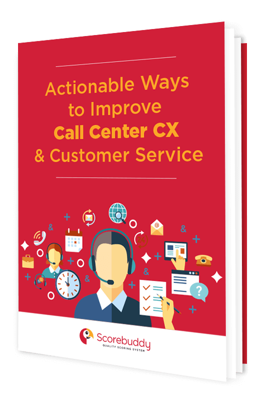 Call center CX eBook.png