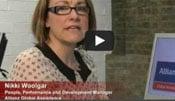 Scorebuddy Staff Scorecard Video Testimonial