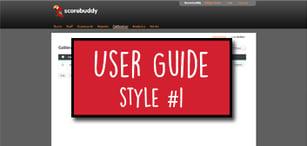 userguide1