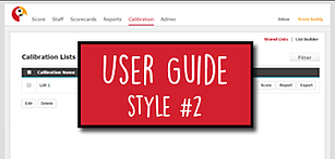userguide2