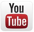 Subscribe to Scorebuddy's YouTube channel