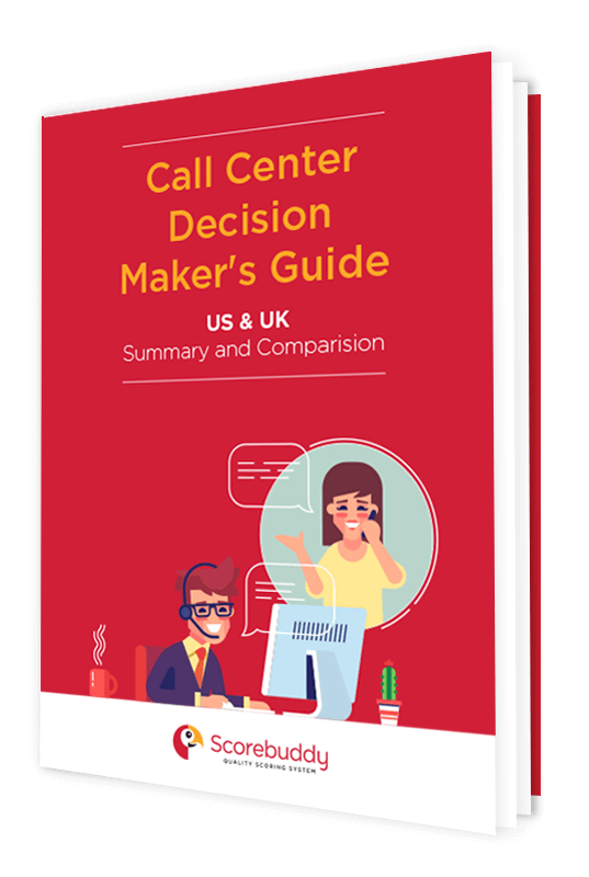 book_call_center.png