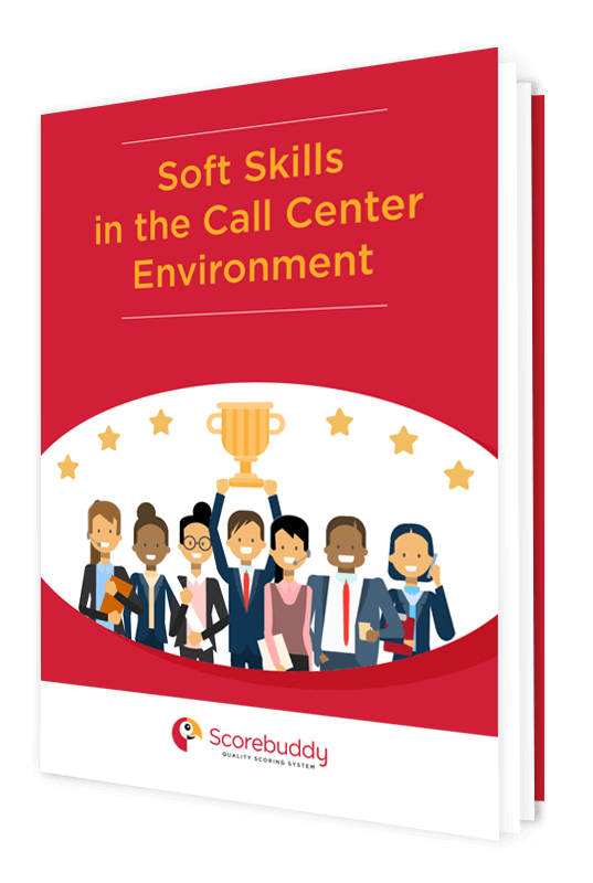 Soft_skills_eBook.png