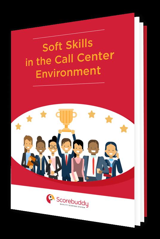 soft_skills_eBook.png