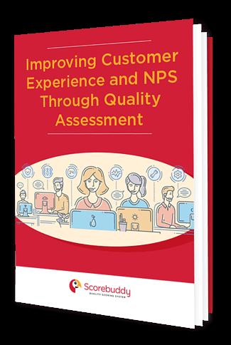 Improving_NPS_ebook.png