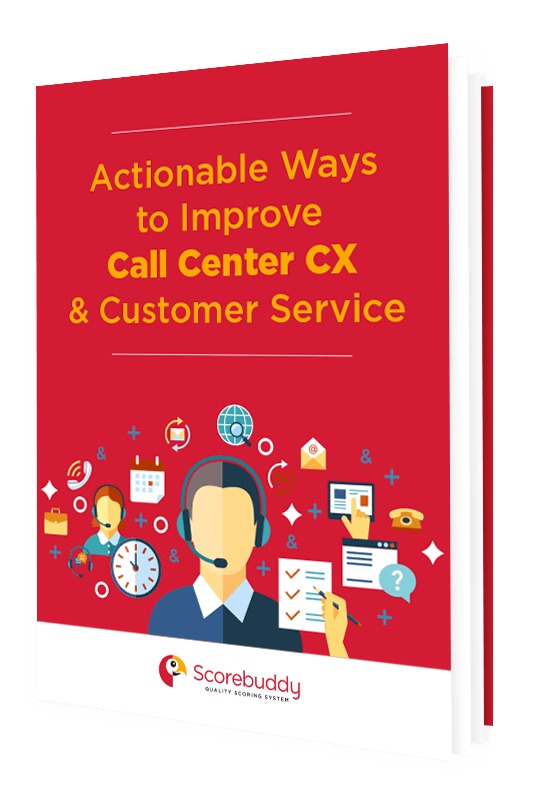 call center CX ebook_resized