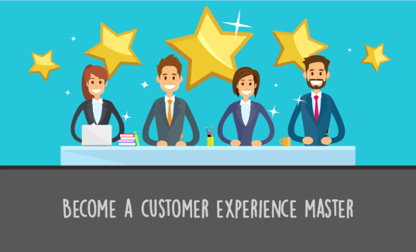 How Scorecards Support Customer-Oriented Behavior and Call Centre CX