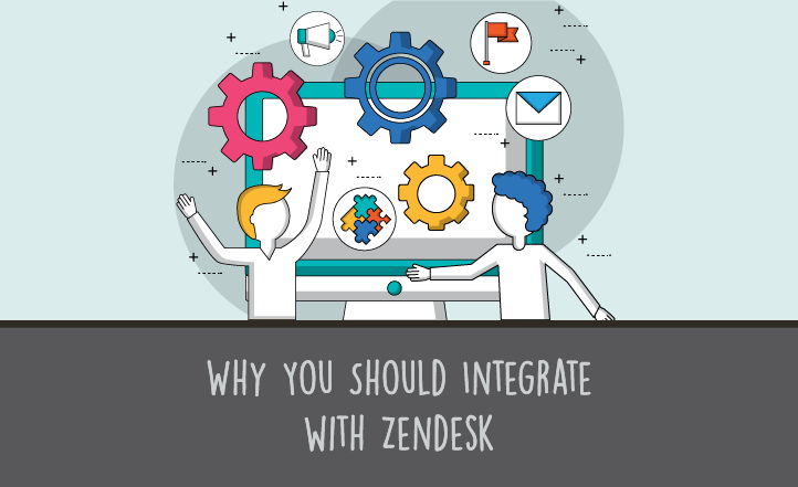 Why You Should Start A Zendesk Integration Today | US ScorebuddyQA