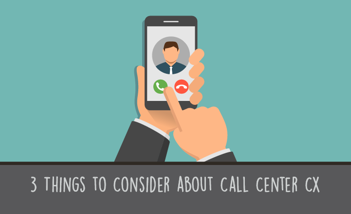 Voicemail or Callback: How They Impact Call Center CX | UK ScorebuddyQA