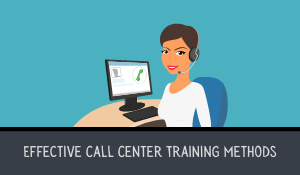 Top 5 Most Effective Call Center Learning & Development Methods | US Scorebuddy QA