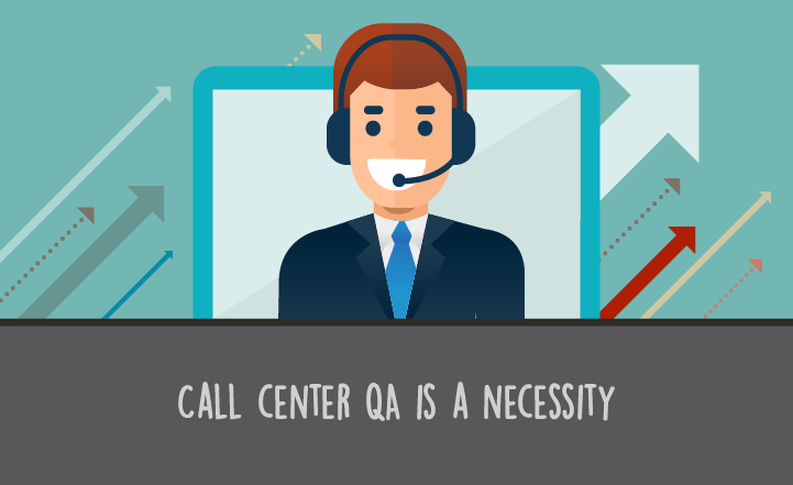 Software Tools Boost Call Center QA Performance US ScorebuddyQA