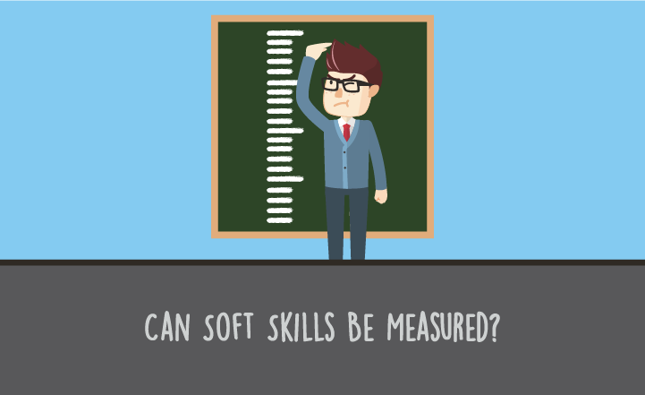 How to Measure Soft Skills in the Call Centre Agent Hiring Process