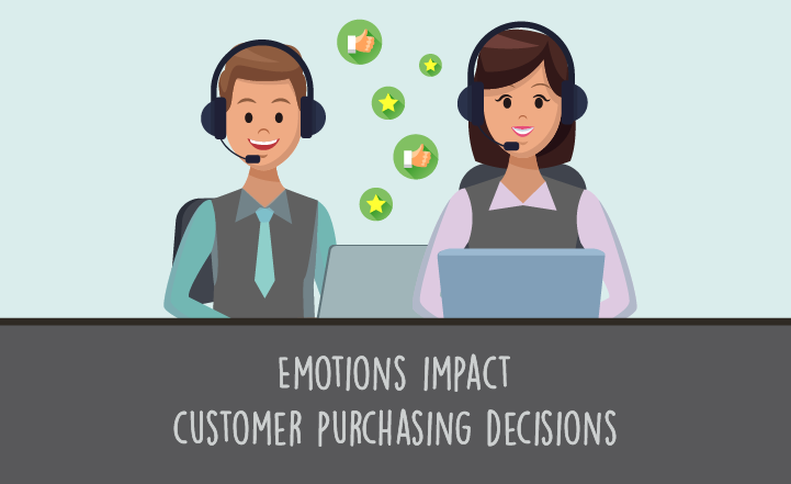 Using Scorecard Data To Improve Emotive CX