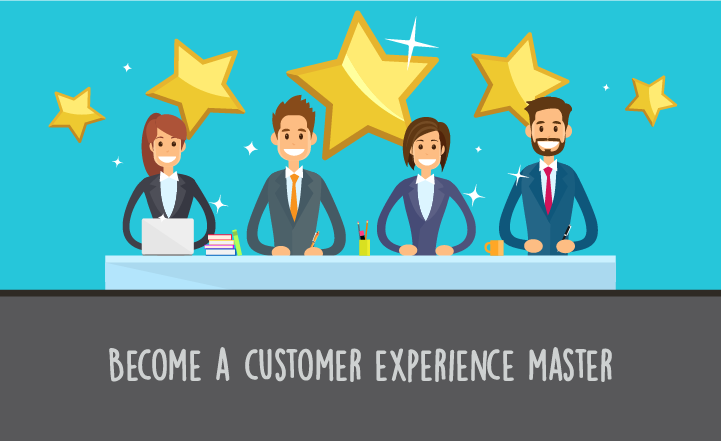 How Scorecards Support Customer-Oriented Behavior and Call Center CX