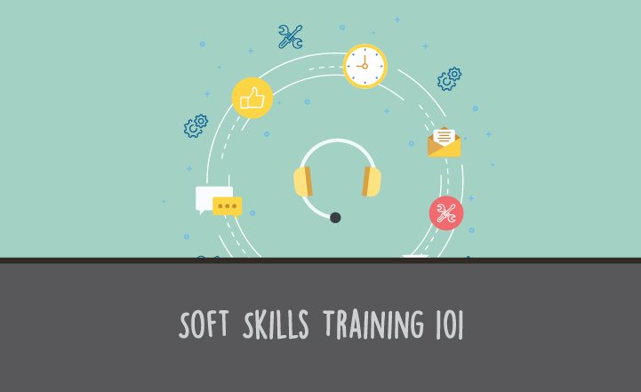 call-center-training-games