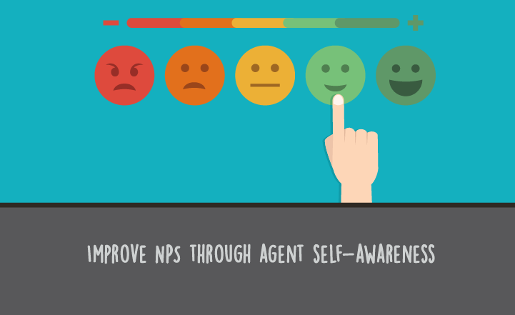 How To Improve NPS In The Call Center | UK ScorebuddyQA