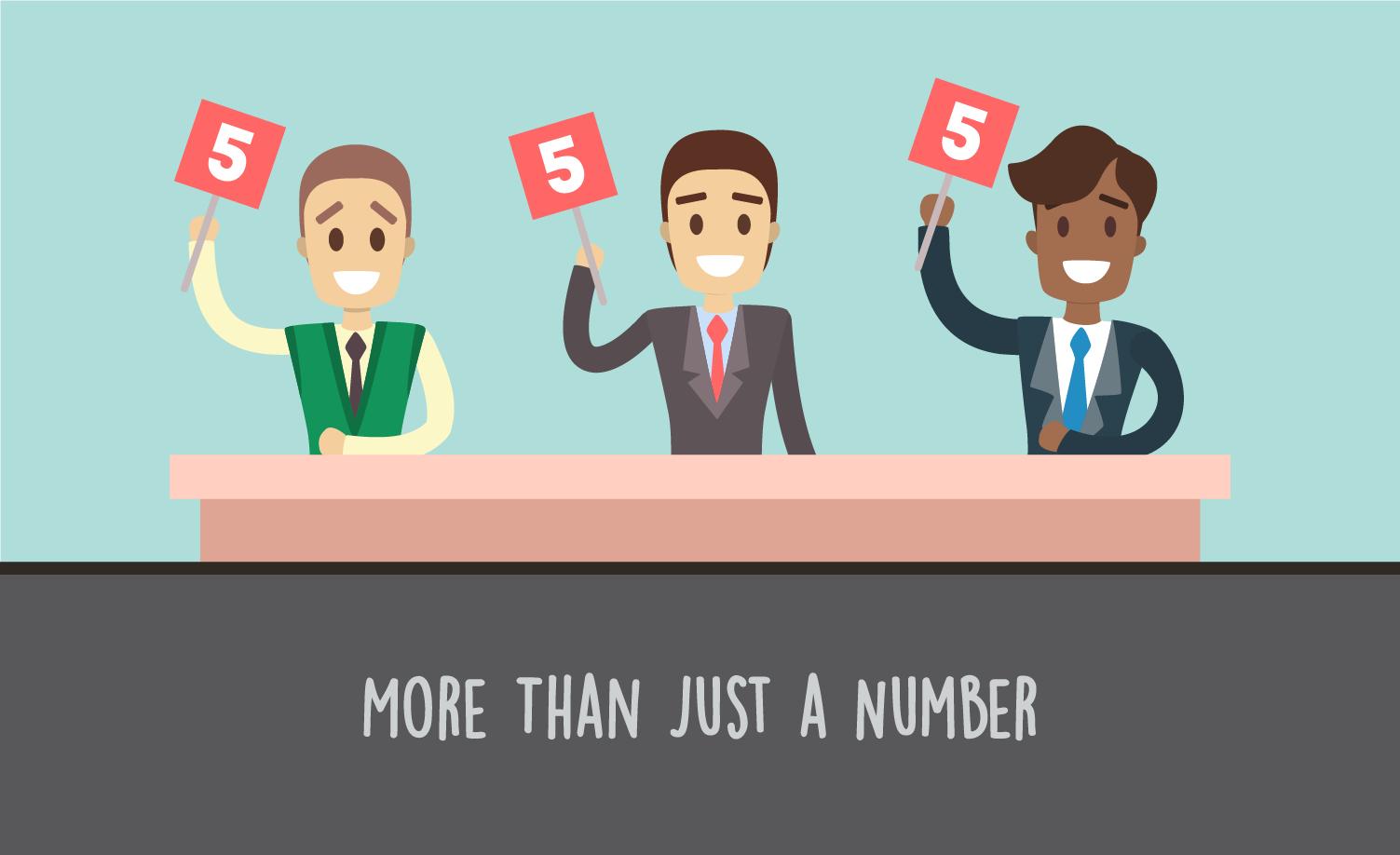 How to Design and Build an Effective QA Scorecard