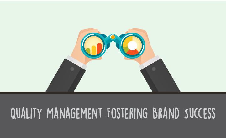 Call Center Quality Management Predicts Brand Success | US Scorebuddy QA