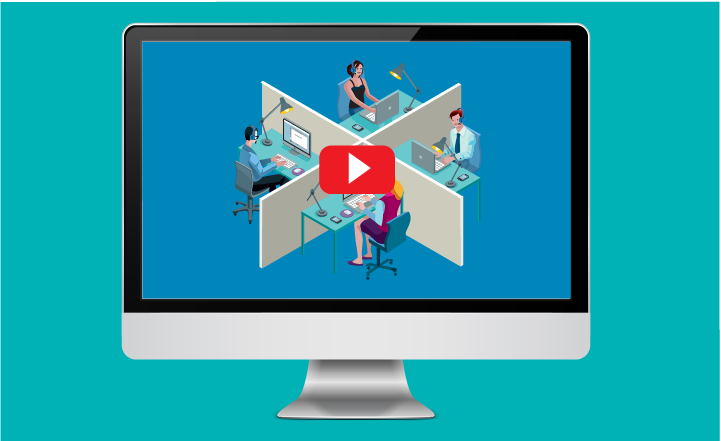 On-Demand Webinar: Quality Assessment — Empowering the Contact Center Manager and the C-Suite