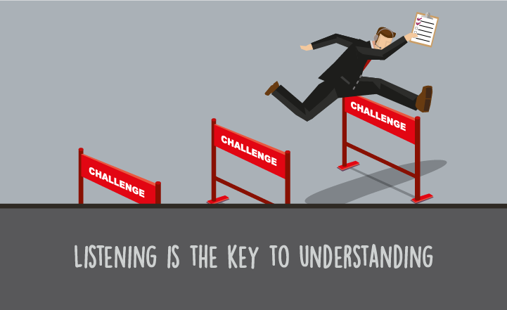 The Top Challenges Call Center QA Teams Face (and how to solve them)
