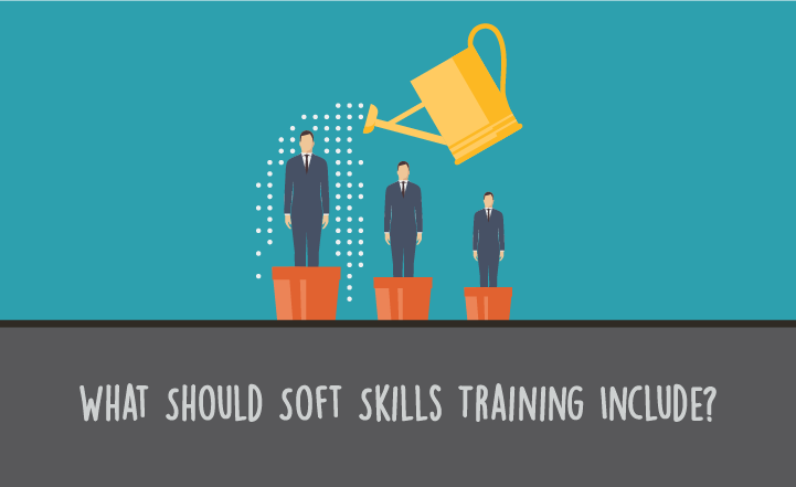 Developing Soft Skills in Call Center Agents
