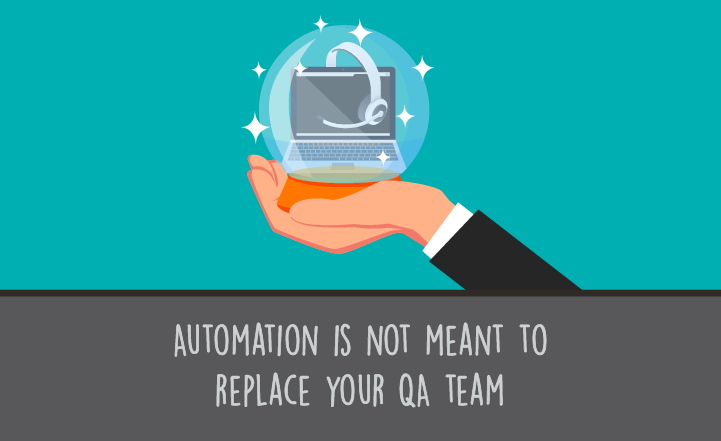 The Future of QA: Automated Call Center QA Technology | US ScorebuddyQA