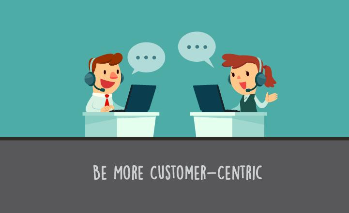 Case Study: How Scorebuddy Creates The Effortless Customer Experience™