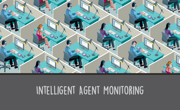 What Managers Should Know About Quality Call Monitoring |US ScorebuddyQA