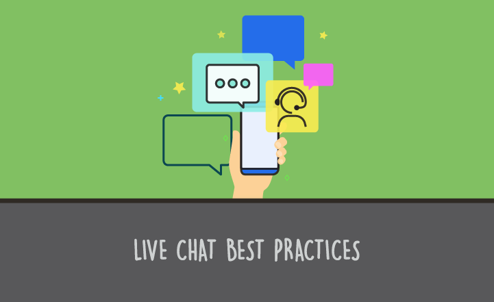 Live Chat Quality Assurance Best Practices