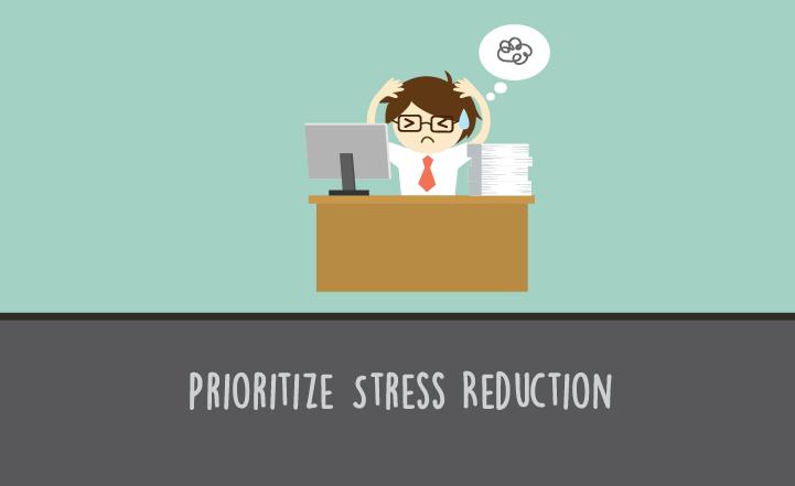 Curbing Burnout in Call Centre Agents | UK ScorebuddyQA