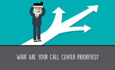 Call Center Decision Makers - What They Need To Know | US ScorebuddyQA